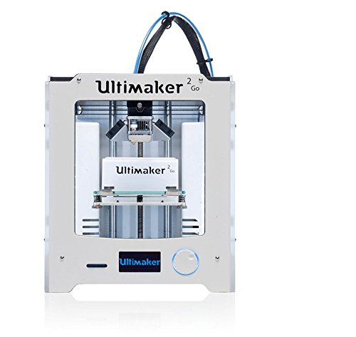 Ultimaker – Utimaker 2 Go - 3