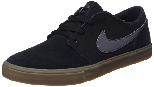970fcfeb81 Nike sb the best Amazon price in SaveMoney.es