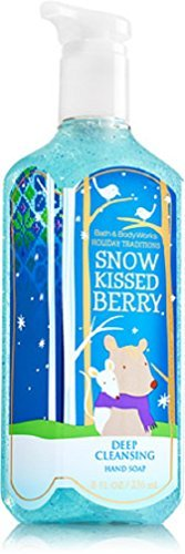 bath-body-works-snow-kissed-berry-holiday-traditions-deep-cleansing-hand-soap-8-oz-236-ml