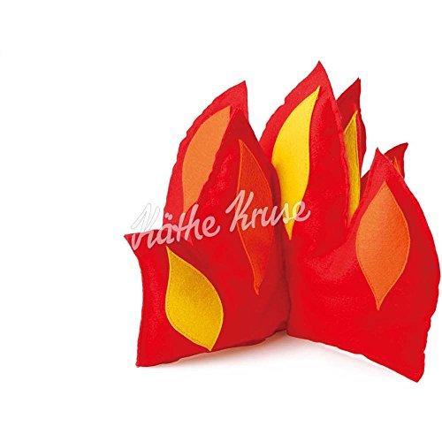 Käthe Kruse 55115 Feuerstelle