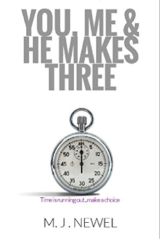 free kindle book You, Me and He Makes Three