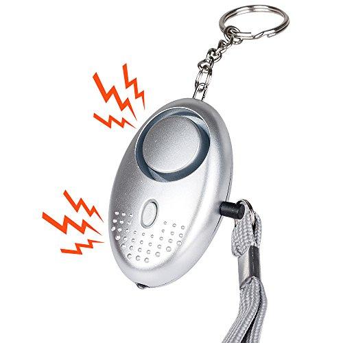 senweit-emergency-attack-alarm-portable-personal-security-alarm-fr-frauen-kinder-schutz-125db-ideal-