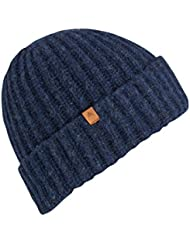 Burton Mns Branch Beanie -Fall 2018- Mood Indigo