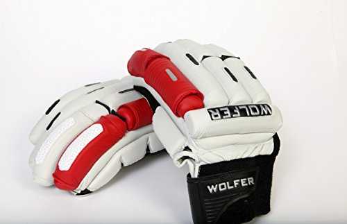 Wolfer-Player-Edition-Cricket-Batting-Gloves-Red-Size-XL