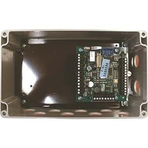 Dorma - Platine De Commande Électronique Svp-S23