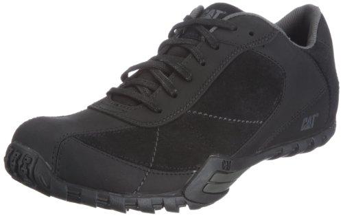 cat-footwear-freestand-p711404-zapatos-de-cuero-para-hombre-color-negro-talla-42