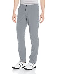 Under Armour Herren Golf Hose Matchplay Taper Pants