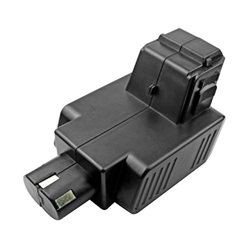akku-net Powerakku für Werkzeug Hilti TE 5 A, 24V, NiMH 5a Akku