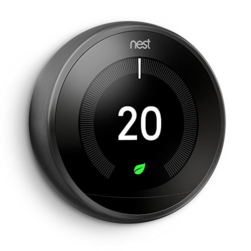 Nest Third Generation Learning T...