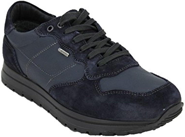 DC scarpe Lynx og Scarpe | diversità imballaggio