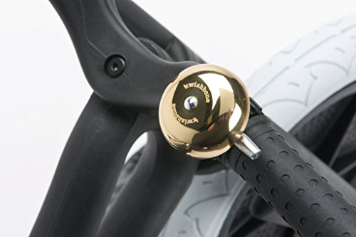 brass-bell-wish-bone-campanello-bell-campanello-per-bicicletta-per-wish-bone-bike