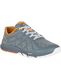 Für Auf Schuhe Merrell Barefoot Suchergebnis Schuhe qOSnRAUU