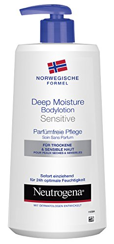 neutrogena-deep-moisture-bodylotion-3er-pack-3-x-400-ml