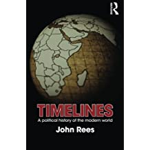 Timelines by John Rees (2012-03-15)