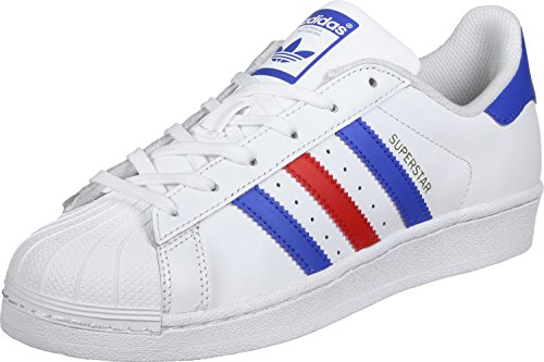 adidas-superstar-j-w-scarpa-ftwr-white-blue