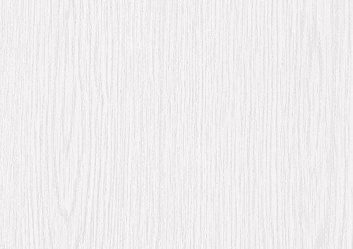 Diseño Deco alkor F3800077 láminas