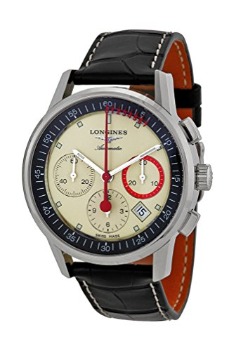 longines-heritage-column-wheel-chronograph-record-automatic-mens-watch-l47544724