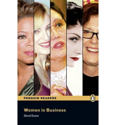 women-in-business-level-4-by-author-d-evans-february-2009