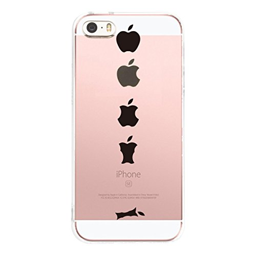 apple-iphone-se-5-5s-hulle-pacyer-r-weich-silikon-tpu-schutzhulle-ultradunnen-case-fur-apple-iphone-