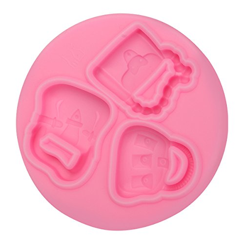 aliciashouse-mini-borsa-stampo-in-silicone-fondente-stampo-cake-decorating-tool