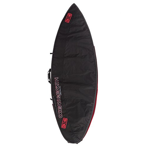 ocean-and-earth-aircon-shortboard-bag-5ft-8