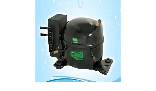 Auto Kühlschrank Mit Gefrierfach : Gowe dc v kompressor für mobile kühlschrank motiv