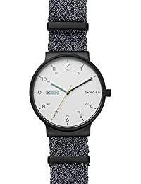 Skagen Mens Watch SKW6454