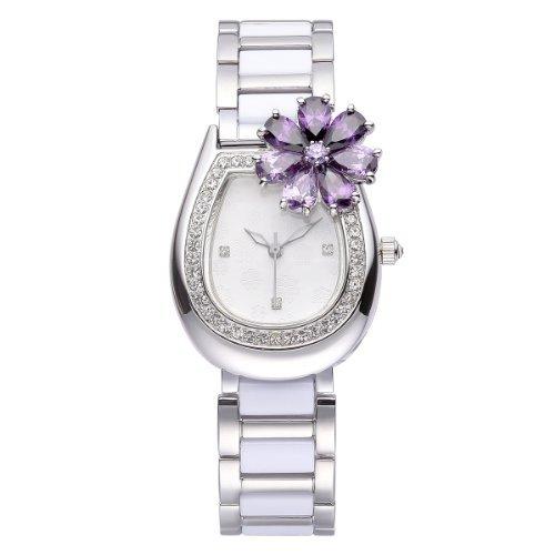 viki-lynn-montre-bracelet-ceramique-blanche-marguerite-violet-tres-a-la-mode-montre-de-luxe-10-piece