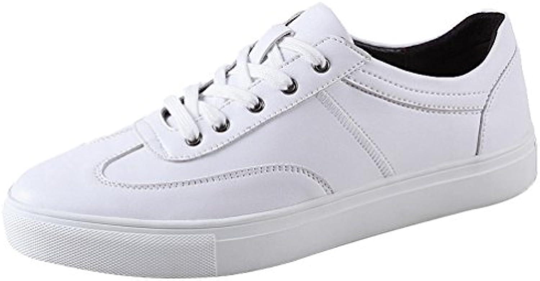 Salabobo - alpargatas hombre  - Zapatos de moda en línea Obtenga el mejor descuento de venta caliente-Descuento más grande