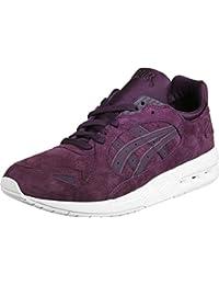 Asics GT-Cool Express Rioja Red HLC2-5252-44  Zapatos de moda en línea Obtenga el mejor descuento de venta caliente-Descuento más grande