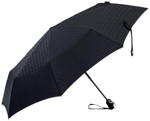 bugatti-109181-gran-turismo-pocket-umbrella-with-stamp