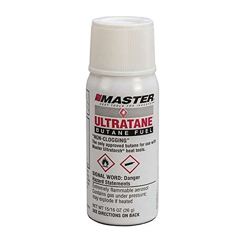 Master Appliance MAS10448-12 .94...