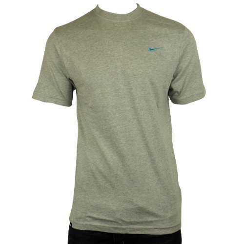 nike-mens-crew-neck-t-shirt-large-light-grey