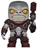 Funko- Pop Vinyl: Gears of War S3: Boomer Figura da Collezione, Multicolore, 37438