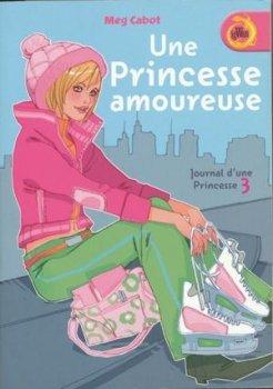 """<a href=""""/node/7683"""">Une princesse amoureuse</a>"""