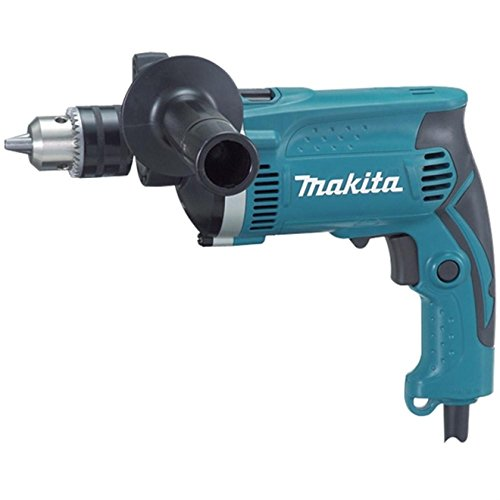 Makita  <strong>Spannweite Bohrfutter</strong>   1,5 - 13 mm