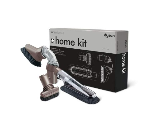 dyson-12772-04-home-cleaning-kit-set-accessori-importato-da-unione-europea