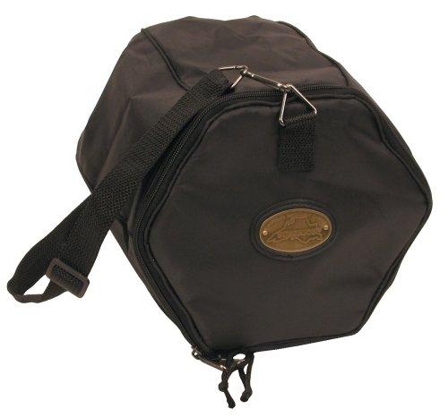 superior-c-4906-trail-pack-i-concertina-gig-bag