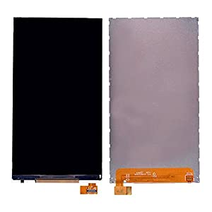 For HTC Desire 820 LCD Display Screen Replacement Repair Part
