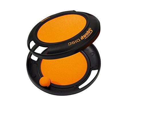 simba toys squap fangballspiel set preisvergleich. Black Bedroom Furniture Sets. Home Design Ideas
