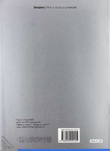 Zoom IMG-3 arte nel tempo ediz blu