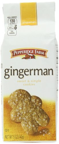 pepperidge-farm-gingermen-cookies-5-ounce-pack-of-4-by-pepperidge-farm