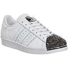 low priced 24f6d dd318 Suchergebnis auf Amazon.de für: adidas superstar glitzer
