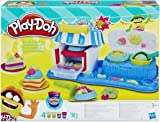 Play Doh Knet Backstube