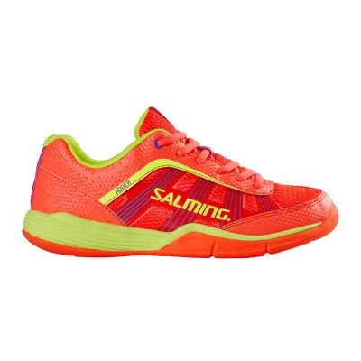 Salming Adder Women - 6,5