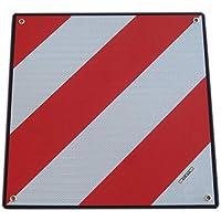 BOTTARI Placa V20 Carga Sobresaliente Homologada 50 x 50