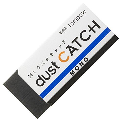Tombow en-DC Erasers Mono Dust Catch per rückstandsloses cancellare, 19g