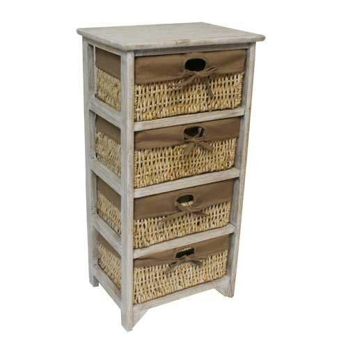 jvl-4-drawer-wood-unit-with-lined-maize-drawers-38-x-275-x-76-cm-flamed