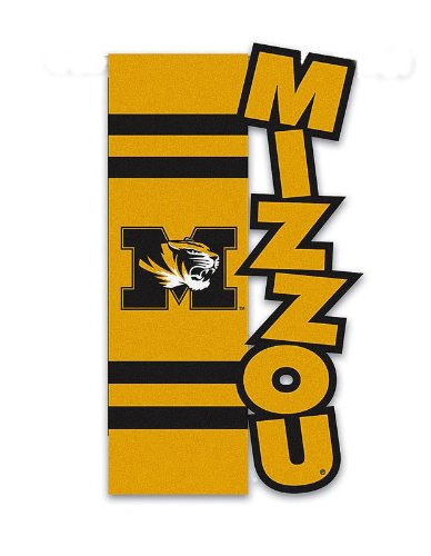 team-sports-america-missouri-tigers-applique-sculpted-garden-flag