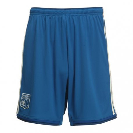 pantalon-de-deporte-adidas-f4878-ol-a-sho-ytn